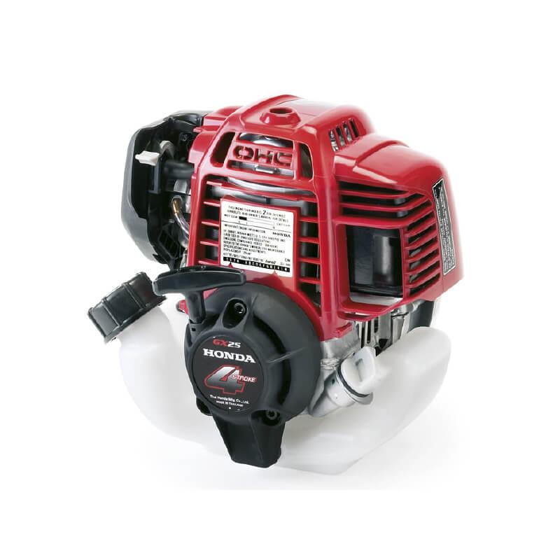 Micro -  GX25