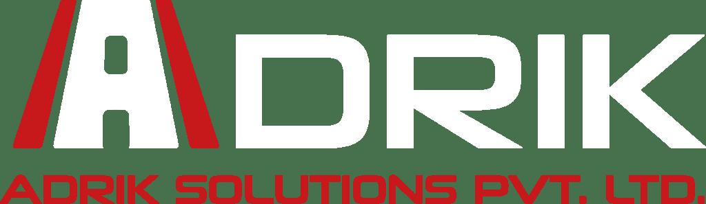 adrik-logo