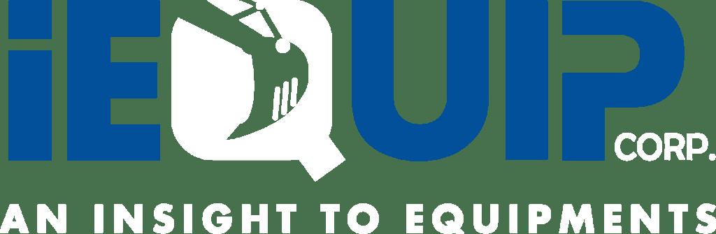 iequip-logo