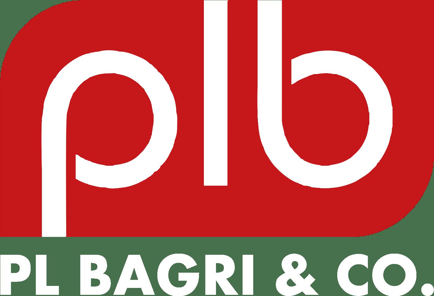 plb-bagri-logo